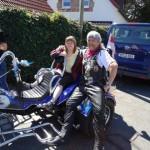 Behindertenfahrt-Ziegelstein 014