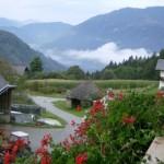Bilder Österreich 2009 024