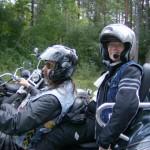 Bilder Österreich 2009 037