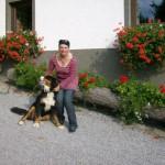 Bilder Österreich 2009 057