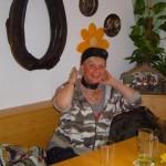 Bilder 2008-2009 086