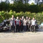 Bilder 2008-2009 146