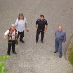 Bilder 2008-2009 163