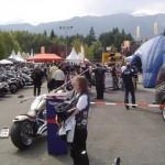 Bilder 2008-2009 169