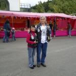 Geiselwind und Österreich 2011 004