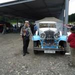 Geiselwind und Österreich 2011 009