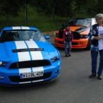 Geiselwind und Österreich 2011 036