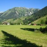 Geiselwind und Österreich 2011 045