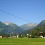 Geiselwind und Österreich 2011 046