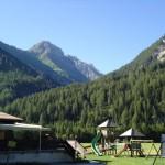 Geiselwind und Österreich 2011 047