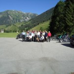 Geiselwind und Österreich 2011 048