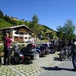 Geiselwind und Österreich 2011 050