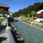 Geiselwind und Österreich 2011 052