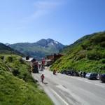Geiselwind und Österreich 2011 061