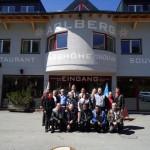 Geiselwind und Österreich 2011 068