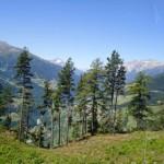 Geiselwind und Österreich 2011 070