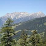 Geiselwind und Österreich 2011 071
