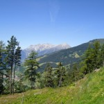 Geiselwind und Österreich 2011 072