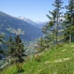 Geiselwind und Österreich 2011 077
