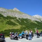 Geiselwind und Österreich 2011 087