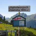 Geiselwind und Österreich 2011 088