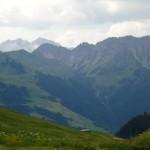 Geiselwind und Österreich 2011 091