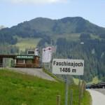 Geiselwind und Österreich 2011 095