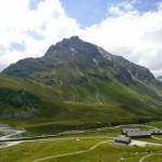 Geiselwind und Österreich 2011 096