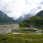 Geiselwind und Österreich 2011 098