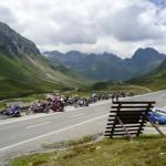 Geiselwind und Österreich 2011 100