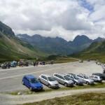 Geiselwind und Österreich 2011 101