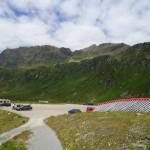 Geiselwind und Österreich 2011 103