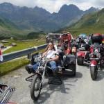Geiselwind und Österreich 2011 104