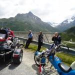 Geiselwind und Österreich 2011 105