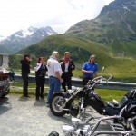 Geiselwind und Österreich 2011 107