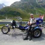 Geiselwind und Österreich 2011 108