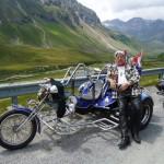 Geiselwind und Österreich 2011 109