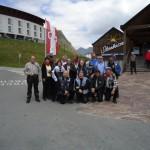 Geiselwind und Österreich 2011 117