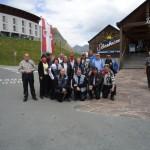 Geiselwind und Österreich 2011 118