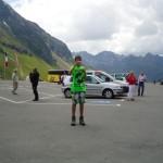 Geiselwind und Österreich 2011 119