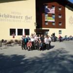 Geiselwind und Österreich 2011 120