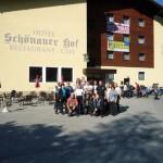 Geiselwind und Österreich 2011 121