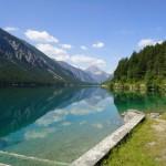 Geiselwind und Österreich 2011 122