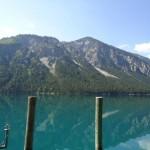Geiselwind und Österreich 2011 124