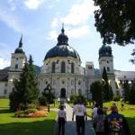 Geiselwind und Österreich 2011 126