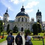 Geiselwind und Österreich 2011 127